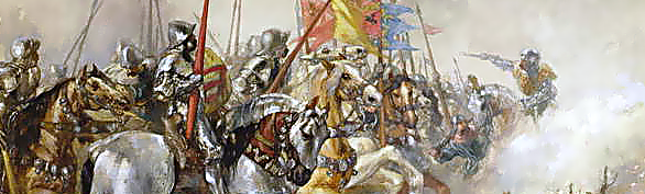King_Henry_V_at_the_Battle_of_Agincourt_1415.png